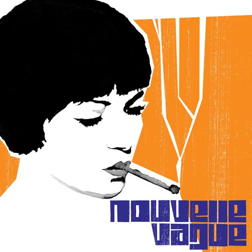 Nouvelle vague Album-nouvelle-vague1