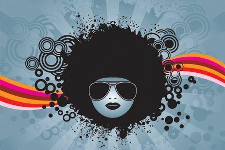 Manana Afro Funky